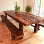 Advantages of making custom furniture
