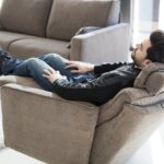 Riser Recliner Chairs Help You Get Comfortable